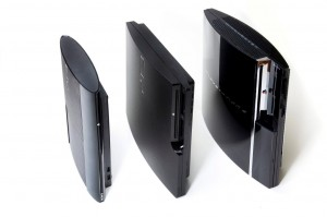 Evolution-of-PlayStation-3