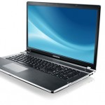 Laptop Repairs Northumberland
