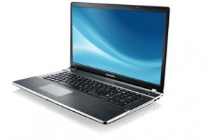 Laptop Repairs Newbiggin